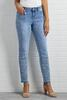 MEDIUM_WASH_DENIM 75654