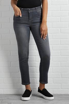 what`s your zip code jeans