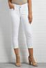 White Sand Beach Pants