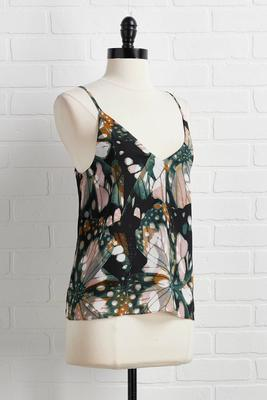 butterfly effect cami