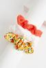 Citrus Scrunchy Set