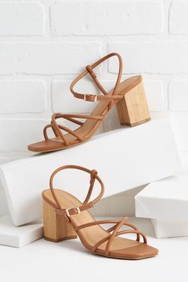 bahama mama heels