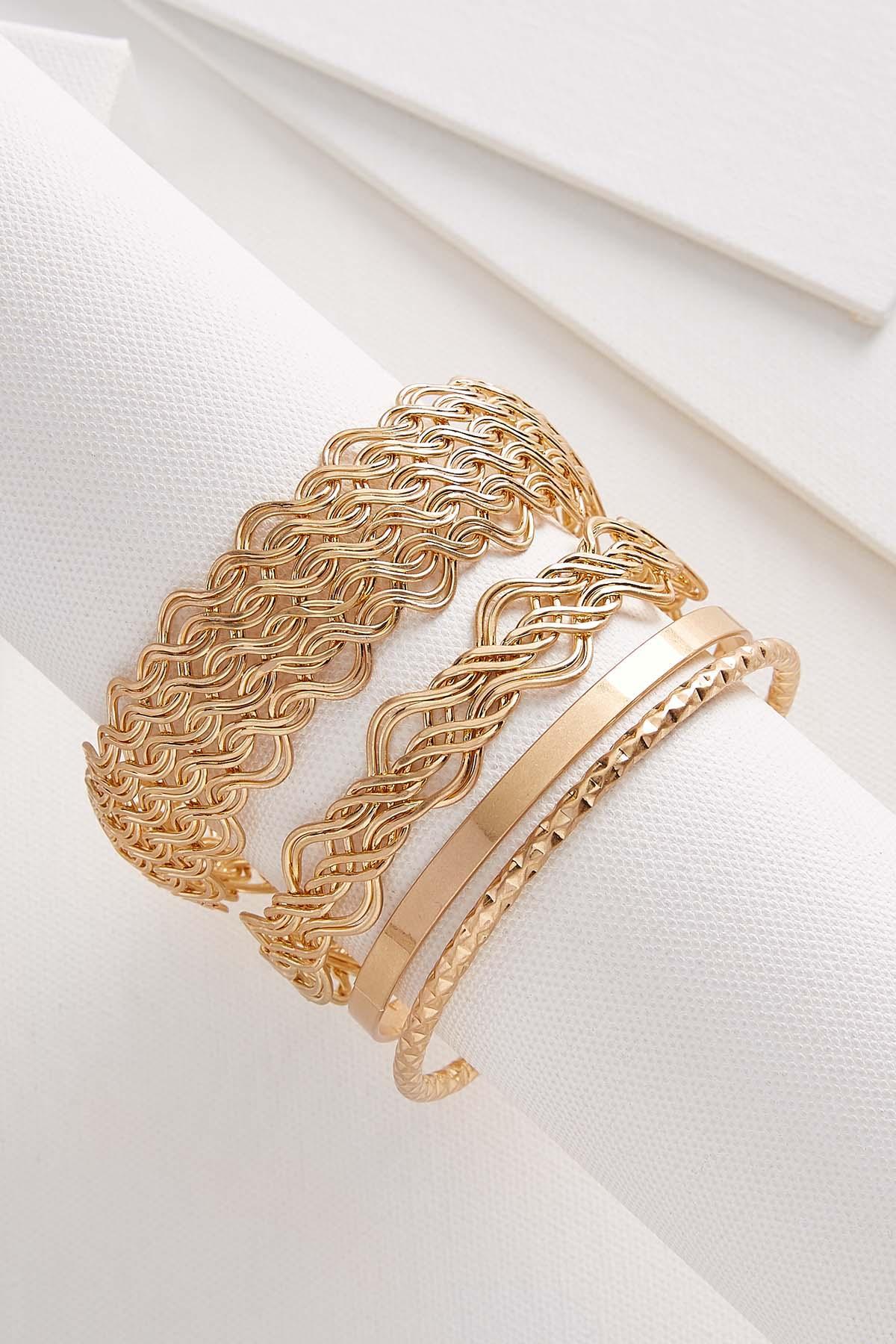 WORN_GOLD