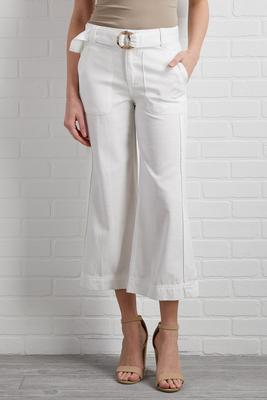 carolina sands pants