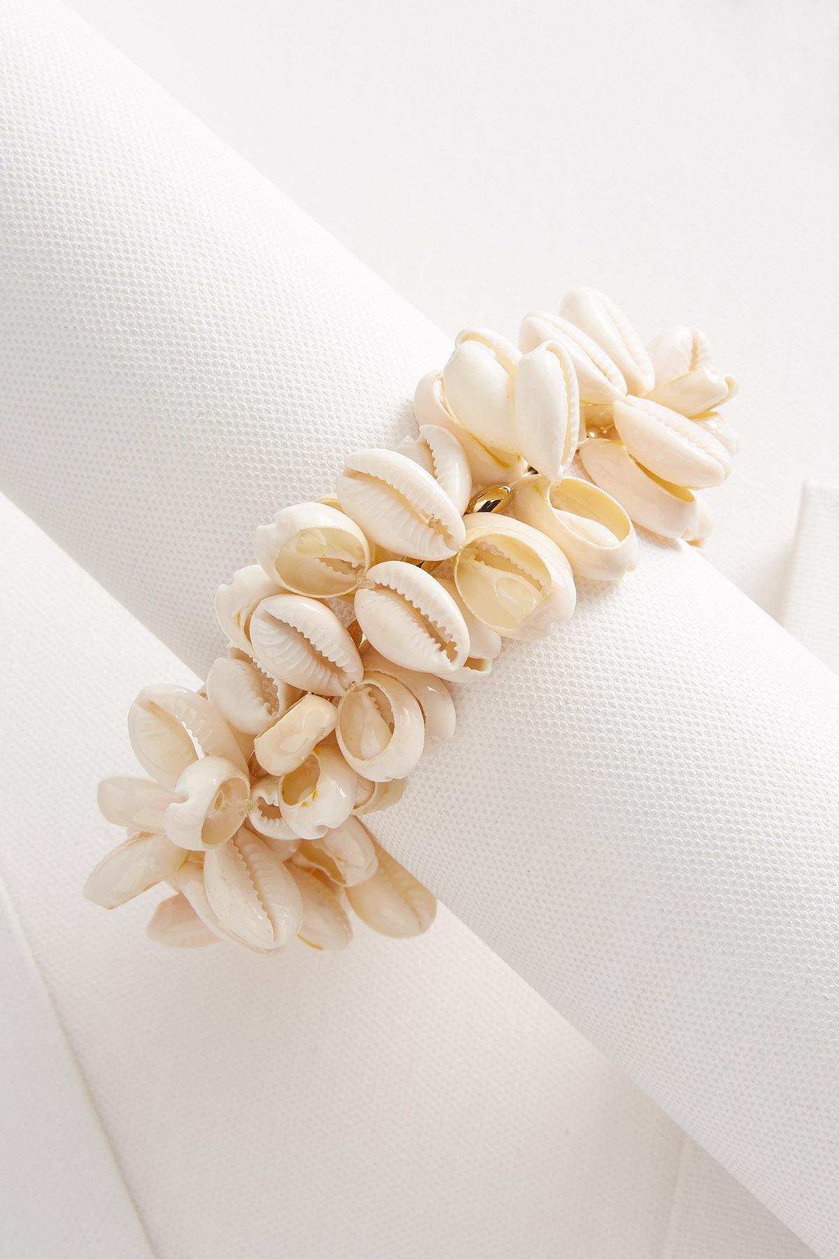 Pukka Shell Bracelet