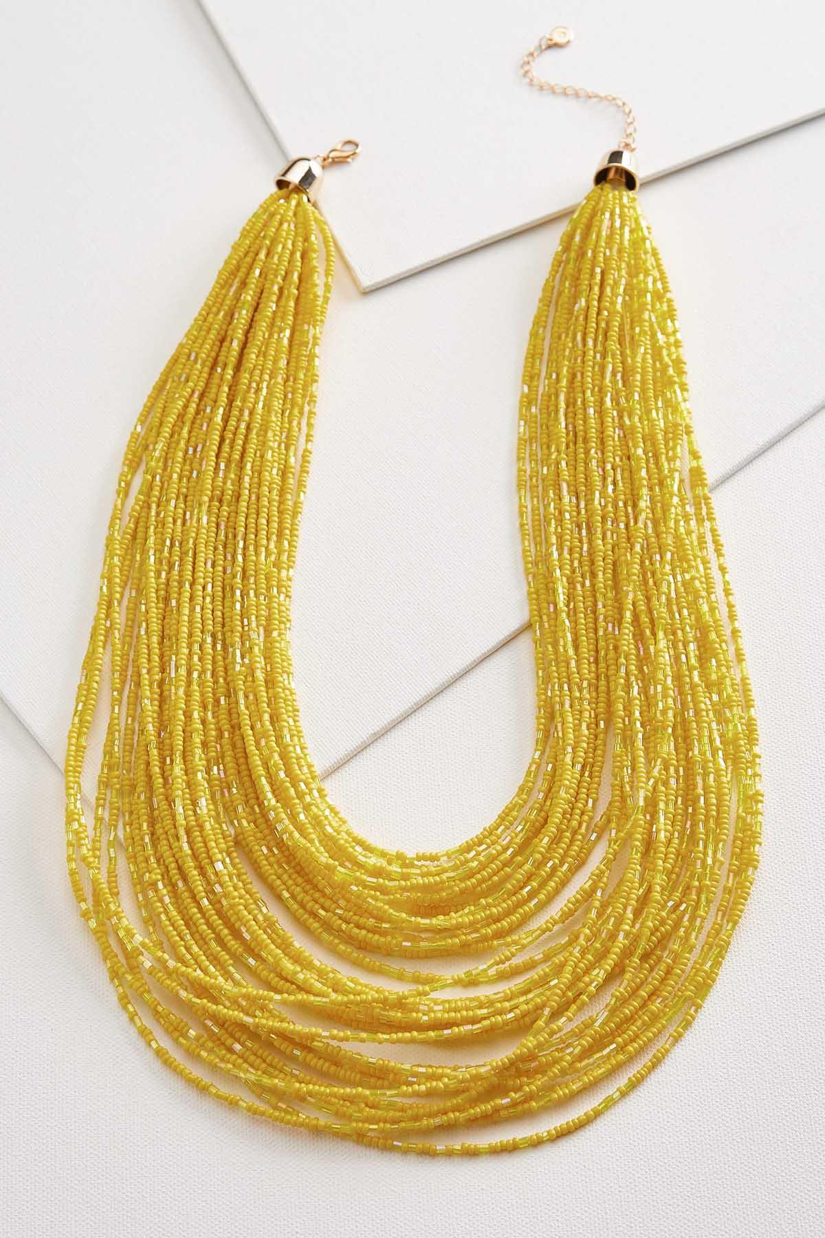 HABANERO_GOLD
