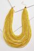 HABANERO_GOLD 80190