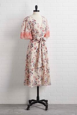 cruel summer dress