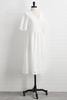 Eyelet You In My Heart Dress
