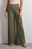 Olive A Comfy Pair Of Pants