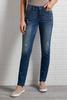 DARK_WASH_DENIM 74945