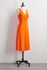 Always Sunny Dress
