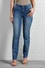 MEDIUM_WASH_DENIM 75644