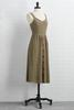 Olive The Summertime Dress
