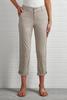Natural Woman Pants