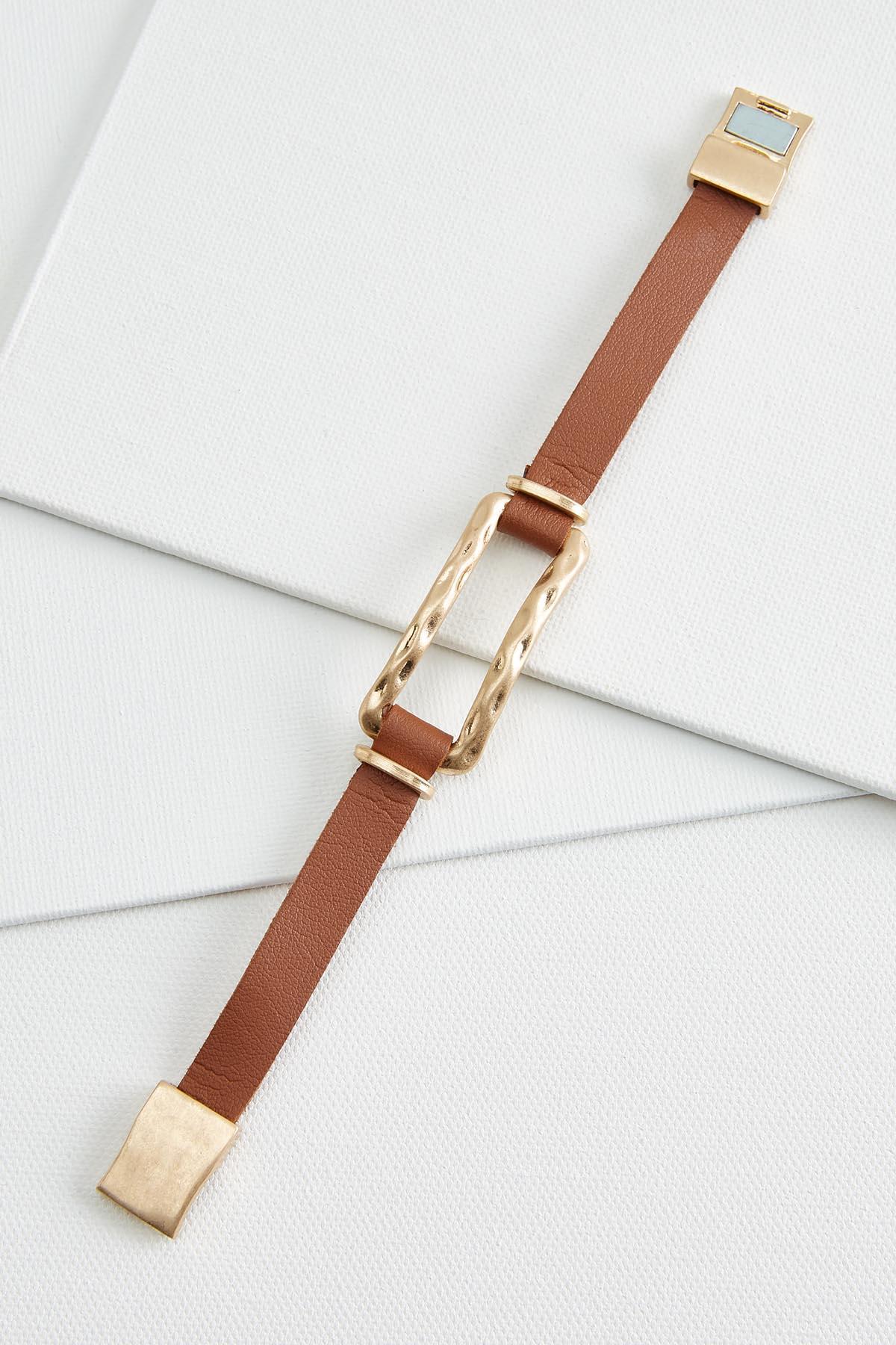 Old West Bracelet