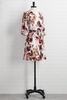 Summer Soiree Dress