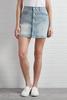 Beach Babe Skirt