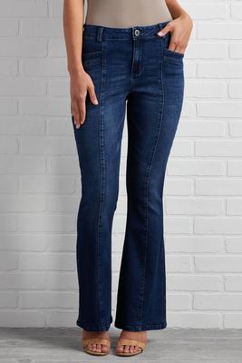 daydreamer dark wash jeans