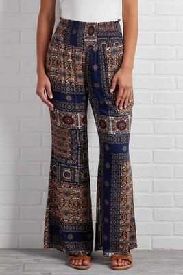 desert dreaming pants