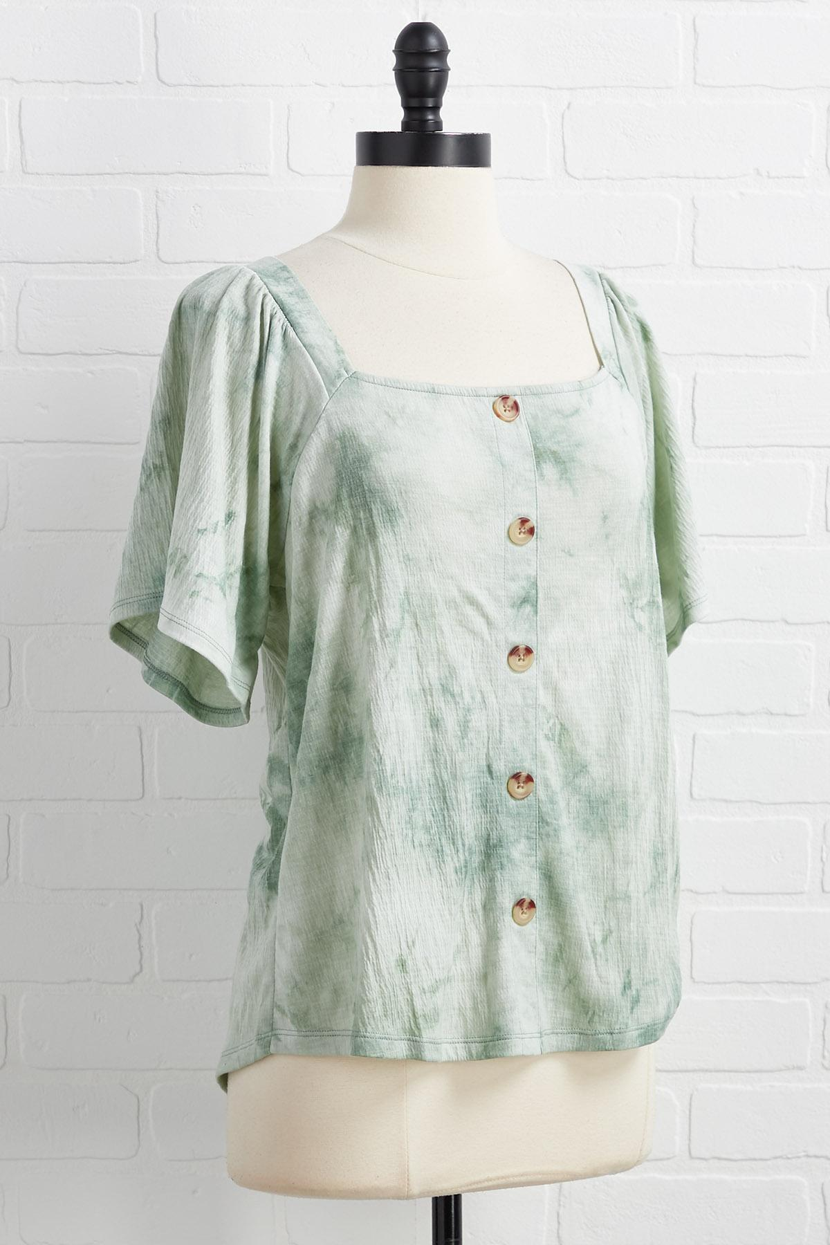 Couldn ` T Square Less Top