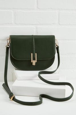 simply cute crossbody
