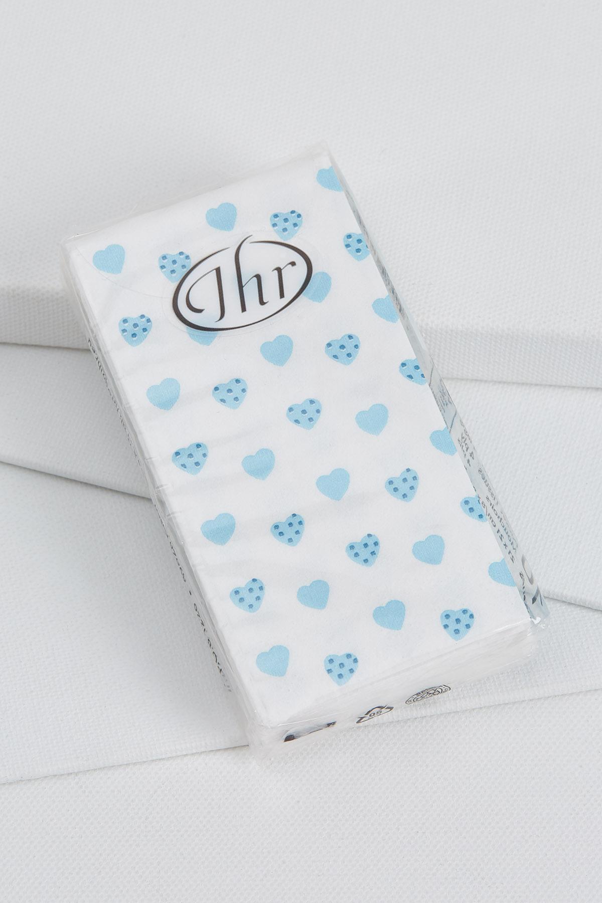 Sweetheart Tissue Pack