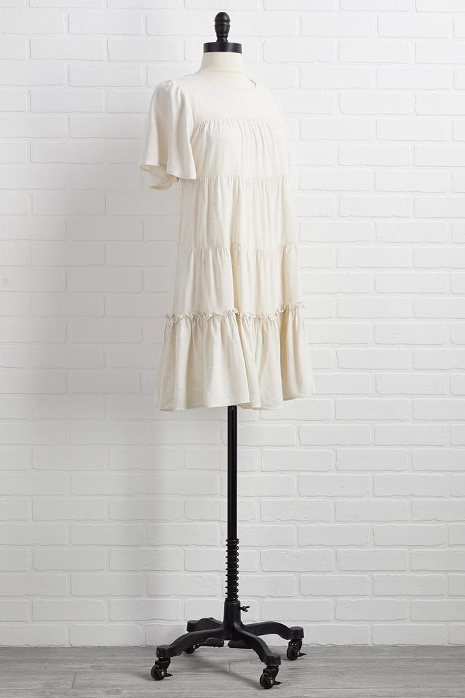 Be Mine Dress