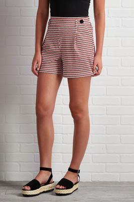 san fran shorts