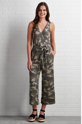 hiding out jumpsuit