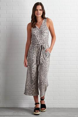 play date jumpsuit