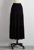 Chilled Out Maxi Skirt