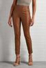 LEATHER_BROWN 84192