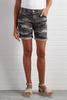 Summer Safari Shorts