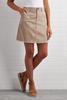 Cool For School Skirt