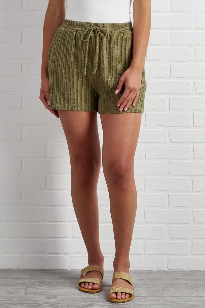 Match Made In Heaven Shorts