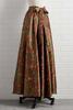 Tapestry Again Skirt