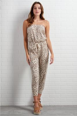 wild card jumpsuit