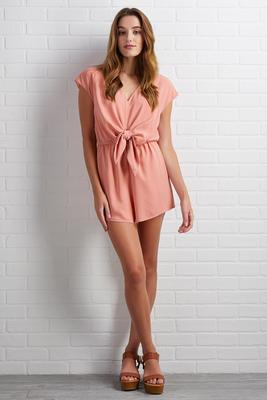 romp and circumstance romper