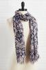 Fall Y ` All Scarf
