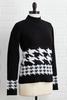 Good Tidings Sweater