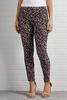 Party Animal Ankle Pants