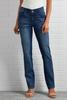 MEDIUM_WASH_DENIM 82927