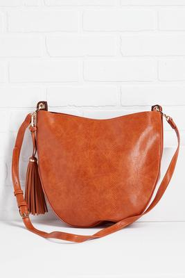 it`s fall y`all bag
