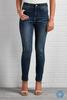 DARK_WASH_DENIM 84774