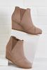 TAUPE 86425