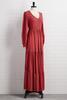 Hope And Prairie Dress