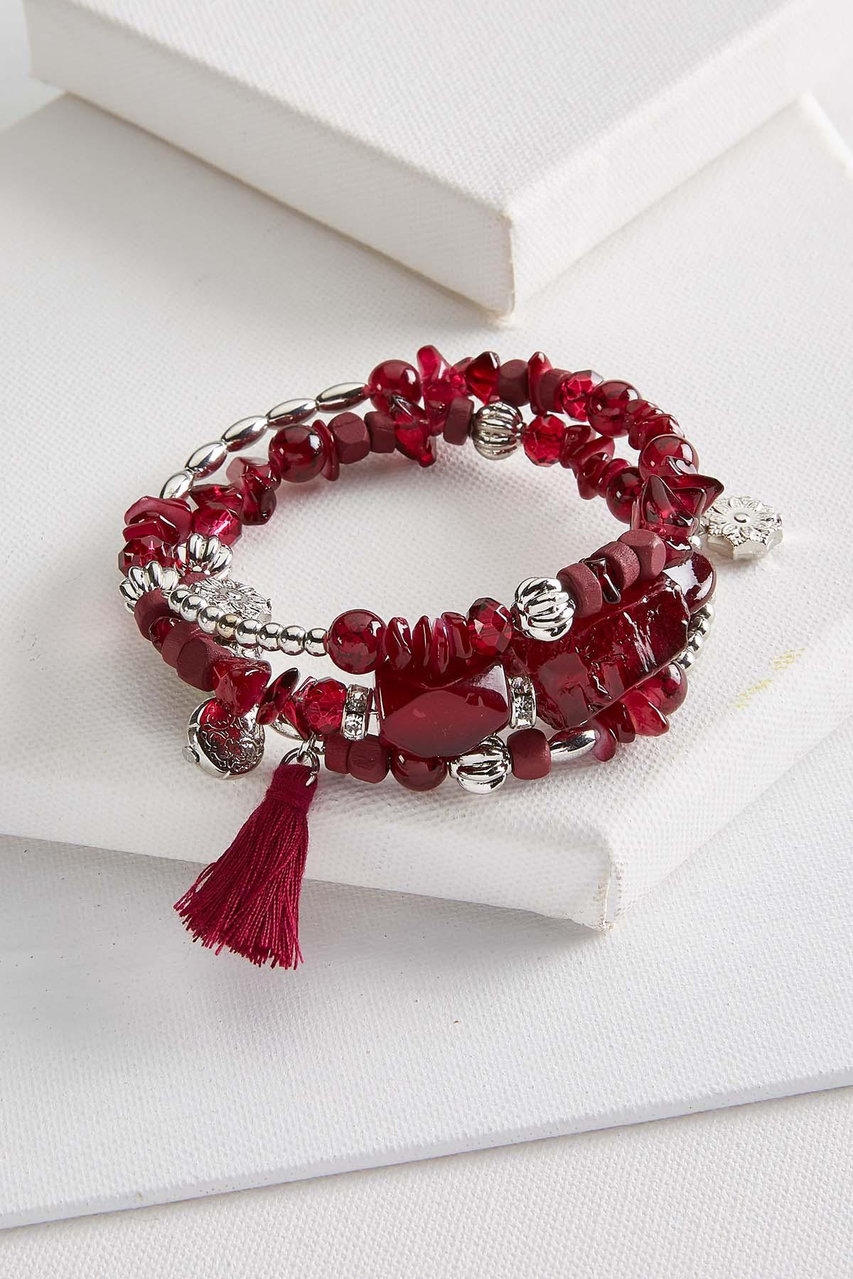 BEET_RED