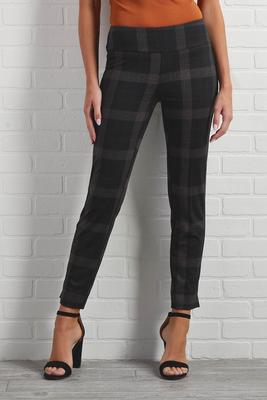 start at square one leggings