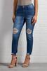 MEDIUM_WASH_DENIM 88994